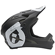 661 Comp II Full Face Helmet 2011