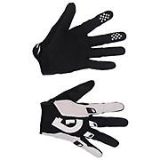 661 Comp Gloves
