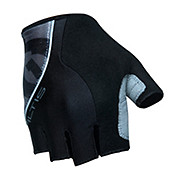 661 Altis Gloves 2011