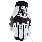 IXS DH-X1.2 Gloves