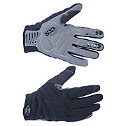 IXS Thermo-X1 Gloves 2013
