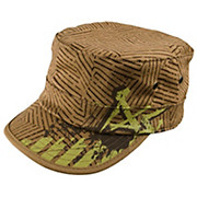 IXS DirtMerchant Military Cap