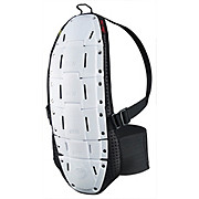 IXS Hammer Youth Back Protector 2013