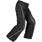 No Fear Combat Pants 2011