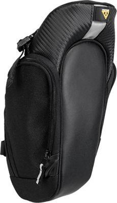 Sacoche Topeak MondoPack XL w-Velcro