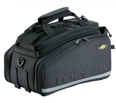 Sacoche Topeak Trunk Bag DXP avec Velcro