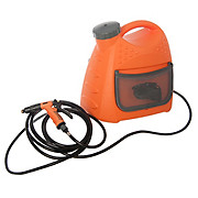 Brand-X X-90 Pressure Washer