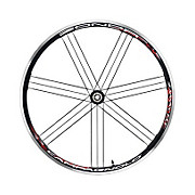 Campagnolo Zonda 2 Way Road Wheelset 2012