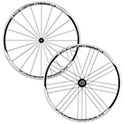 Campagnolo Khamsin CX Cyclocross Wheelset 2013