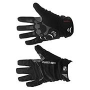 Giordana Sottozero Glove