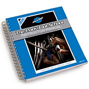 Park Tool Teachers Guide - Big Blue Book II BBB2TG