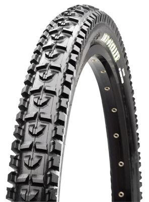 Pneu VTT 26'' Maxxis High Roller - Single Ply