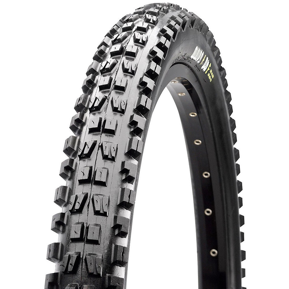 maxxis-minion-dhf-wire-tyre-single-ply