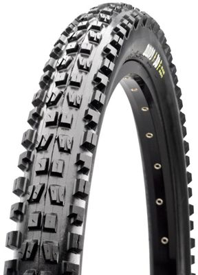 Pneu Maxxis Minion DHF (Single Ply)
