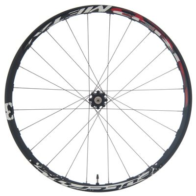 Roue VTT avant Fulcrum Red Metal 3 à 6 Vis 2013