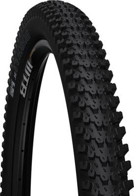 nike free trainer 3 0 v4 sale on tires