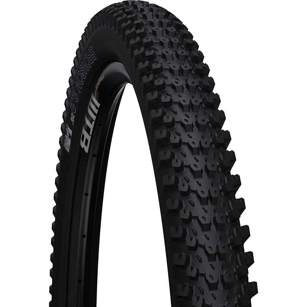 wtb-bronson-tcs-tyre