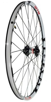 Roue VTT WTB Stryker TCS AM Race avant15mm