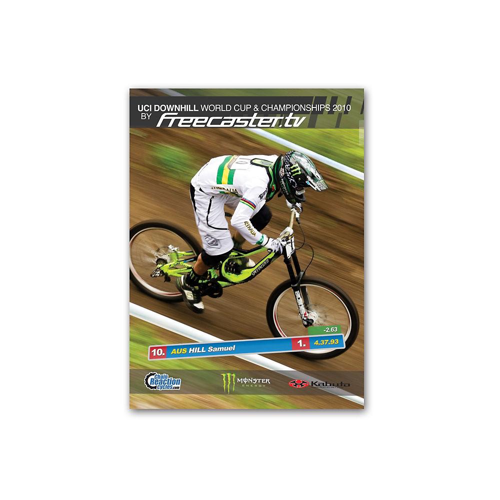 dvd-freecastertv-2010