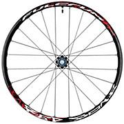 Fulcrum Red Zone 6-Bolt MTB Rear Wheel 2014