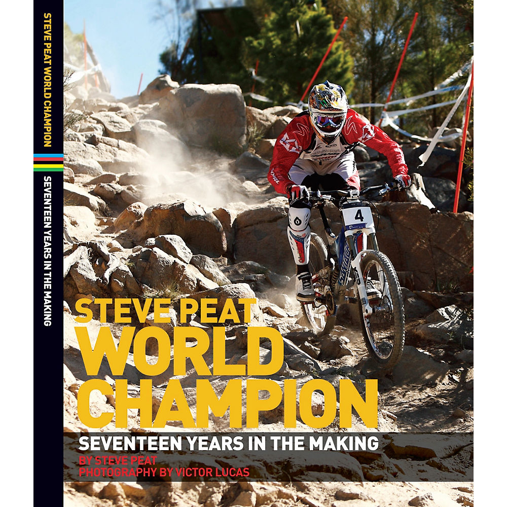 steve-peat-world-champion-17-years-in-the-making
