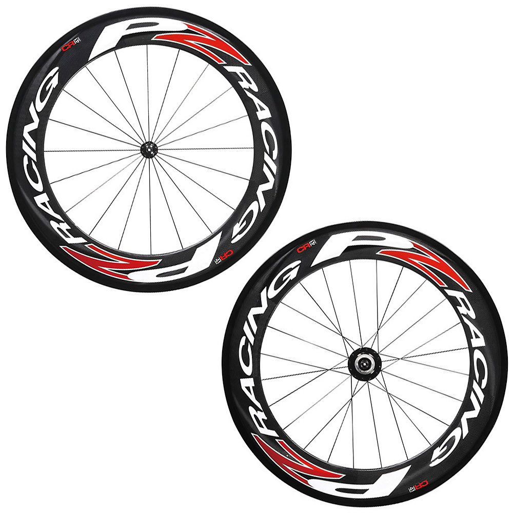 pz-racing-cr41fr-wheelset