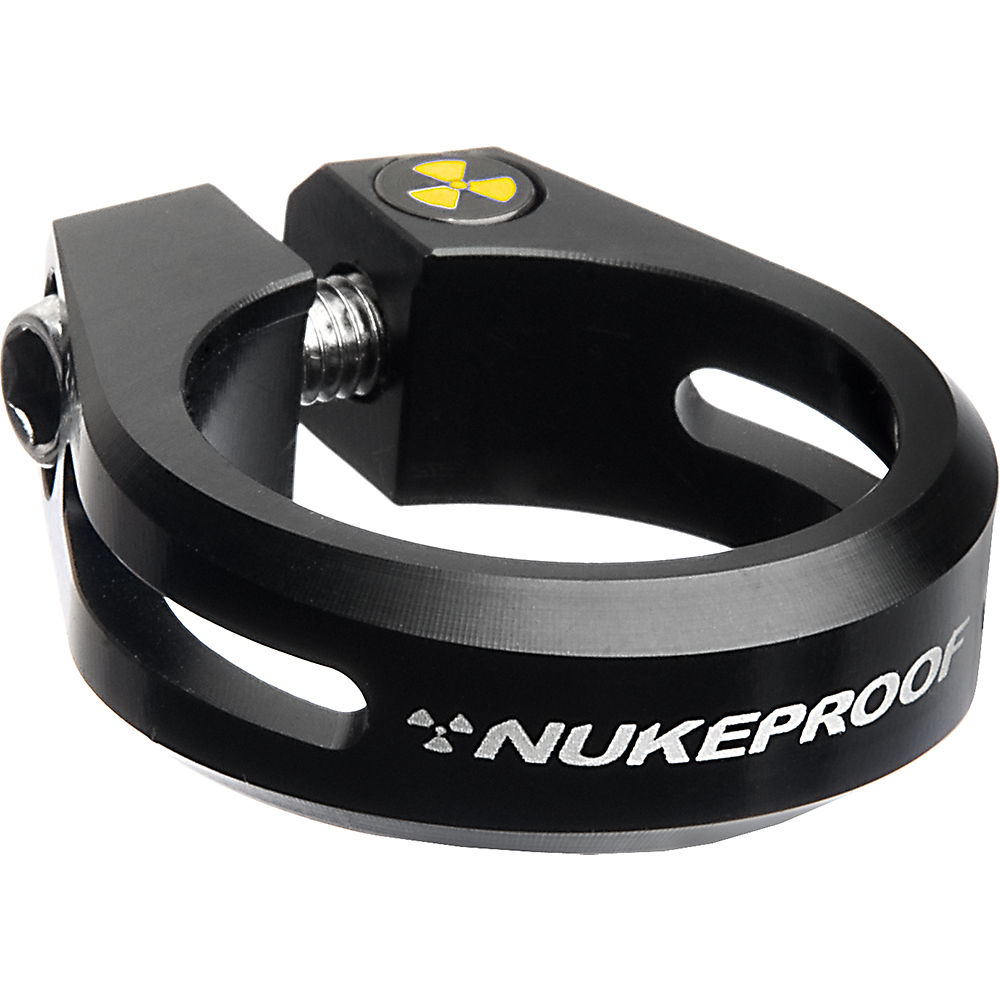 nukeproof-warhead-seat-clamp