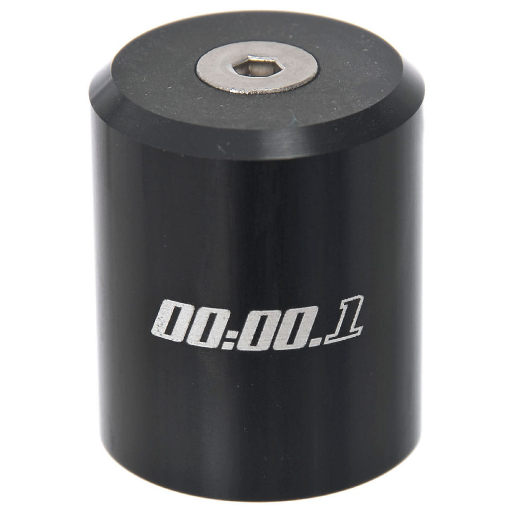 Point One Racing Time Capsule Top Cap  0000.1 Logo