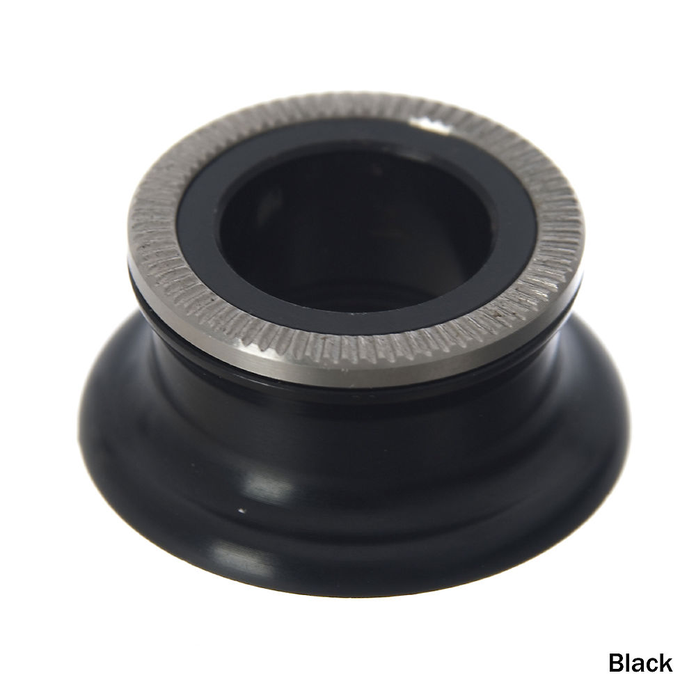 chub-single-rear-endcap