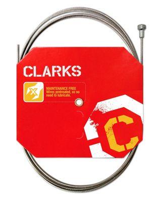 Câble Clarks Elite Pre-Lube