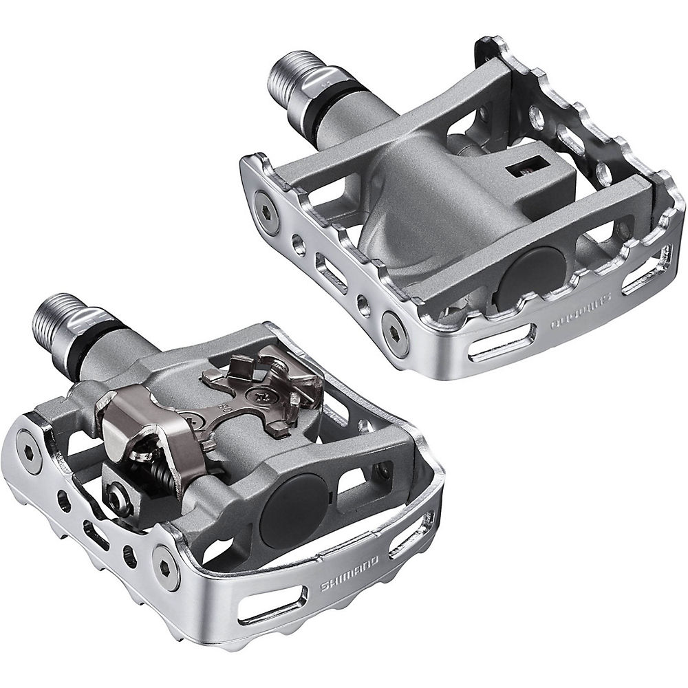 shimano-m324-clipless-spd-flat-mtb-pedals