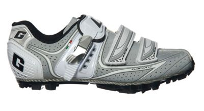 Chaussures Gaerne Carbon G.Inka 2011