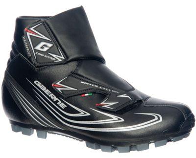 Chaussures VTT Gaerne Artix Winter SPD 2016
