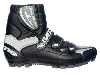 Chaussures VTT Gaerne Polar Pro SPD
