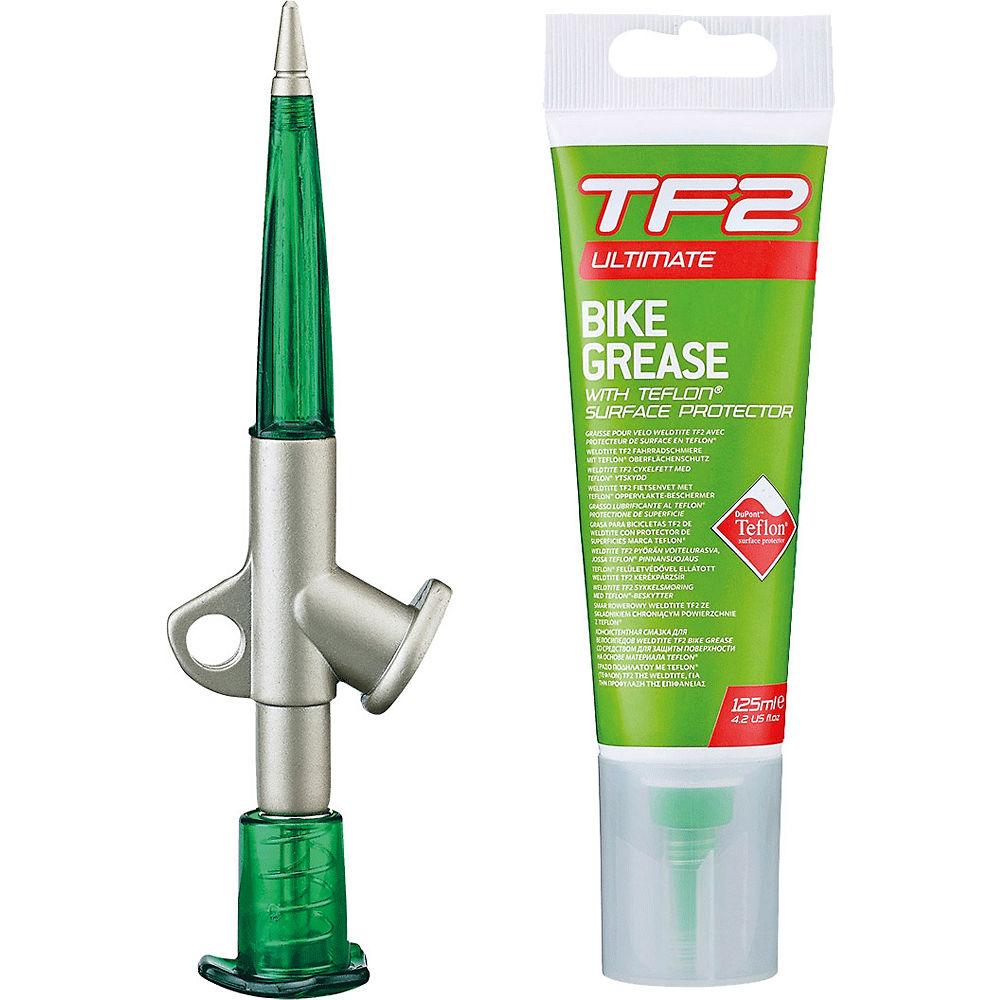 weldtite-tf2-grease-gun-with-teflon-bike-grease