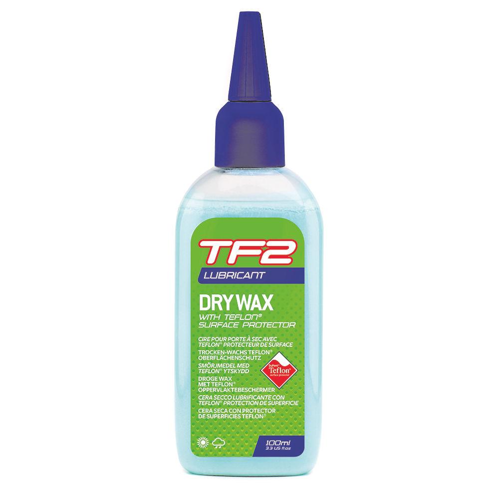 weldtite-tf2-dry-wax