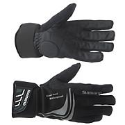 Shimano Originals All Condition Gloves