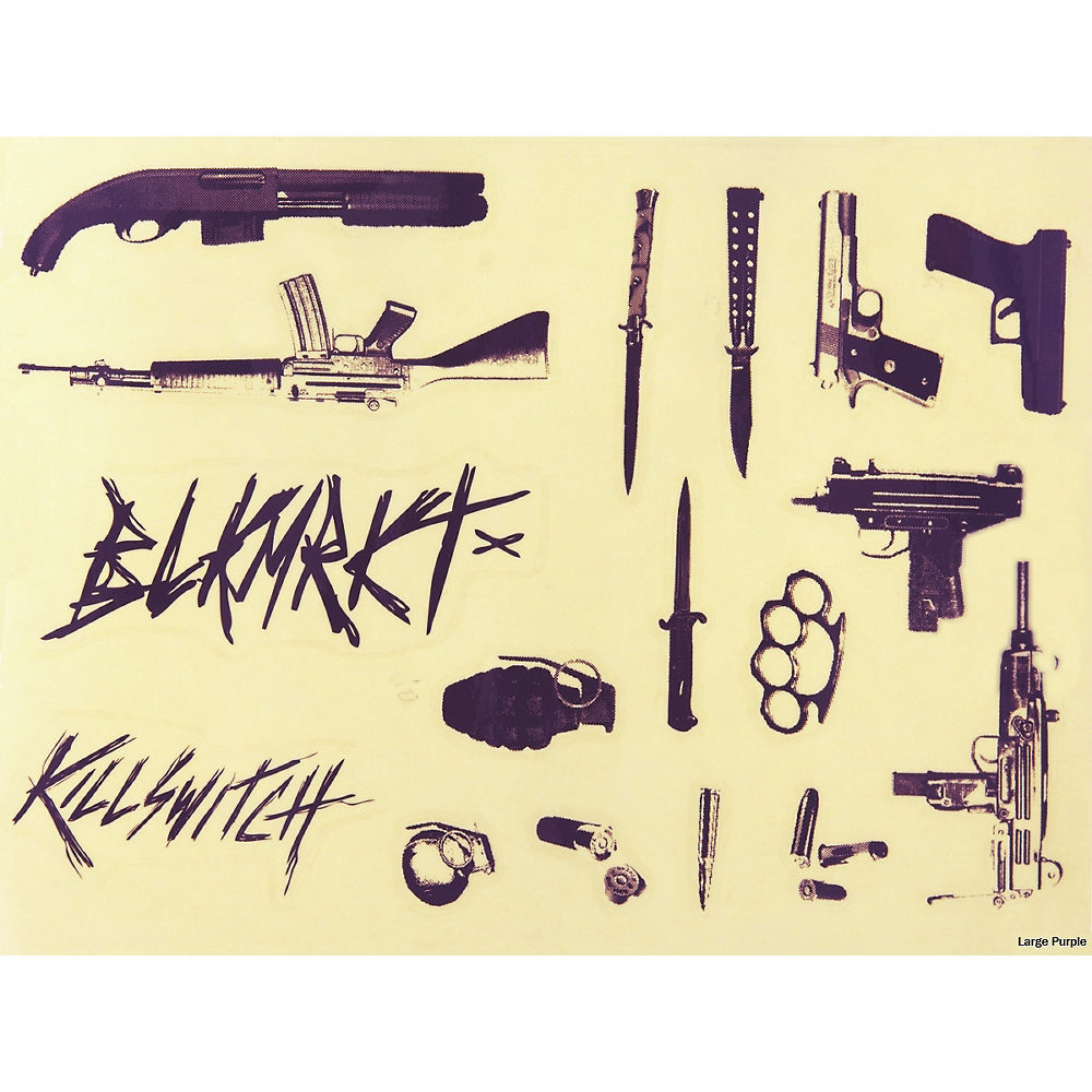 black-market-bikes-killswitch-frame-decal-sheet-2012