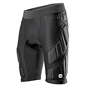 Fox Racing Launch Shorts 2011