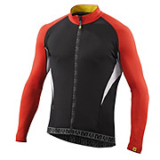 Mavic HC Long Sleeve Jersey