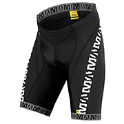 Mavic Sprint Shorts