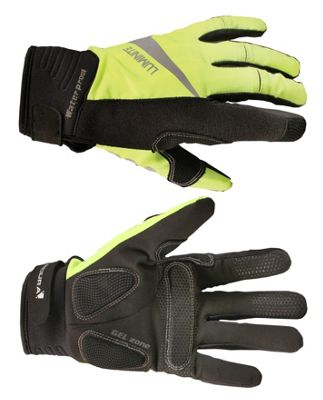 Gants VTT Endura Luminite SS17