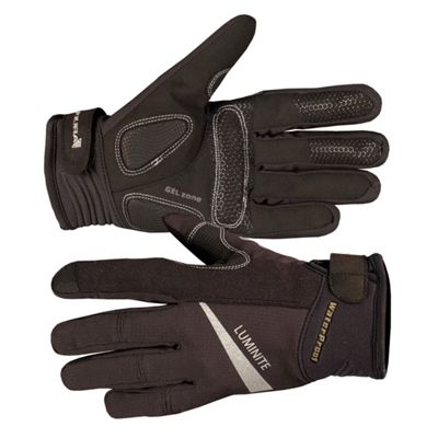 Gants VTT Endura Luminite 2017