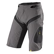 Mavic Stratos Shorts