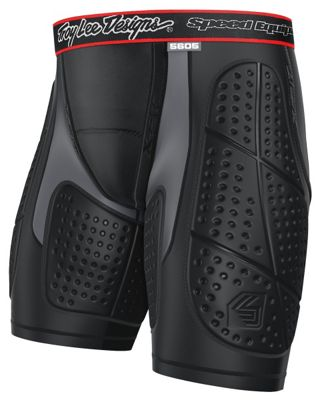 Short Troy Lee Designs BP 5605