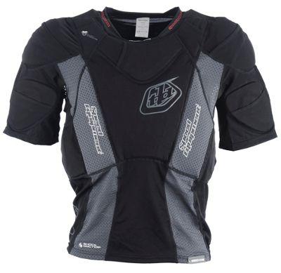 Gilet de protection Troy Lee Designs BP 5850-HW