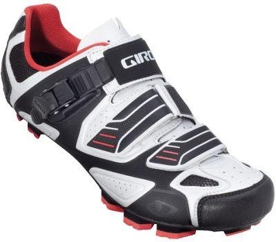 Chaussures VTT Giro Code