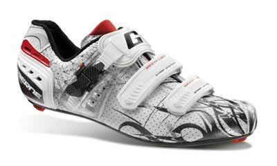 Chaussures Route Gaerne Mythos Carbon Plus SPD-SL