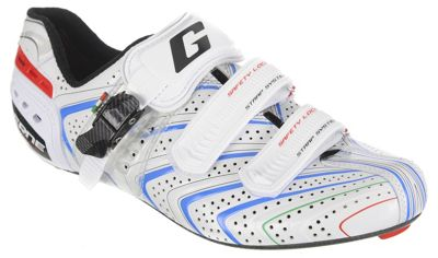 Chaussures Route GAERNE Mythos Carbon Plus