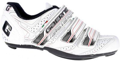 Chaussures Route Gaerne Aktion enfant 2015
